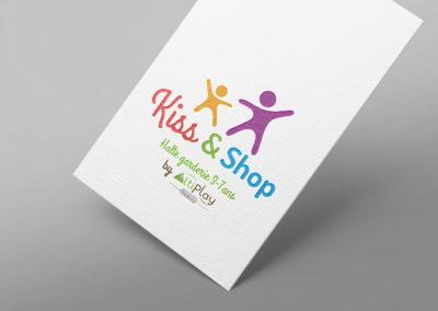 Kiss&shop