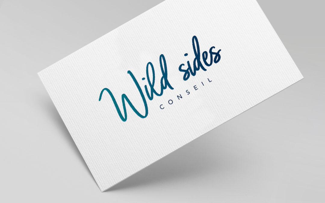Wild Side Conseil