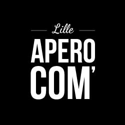 Logo Apéro Com'